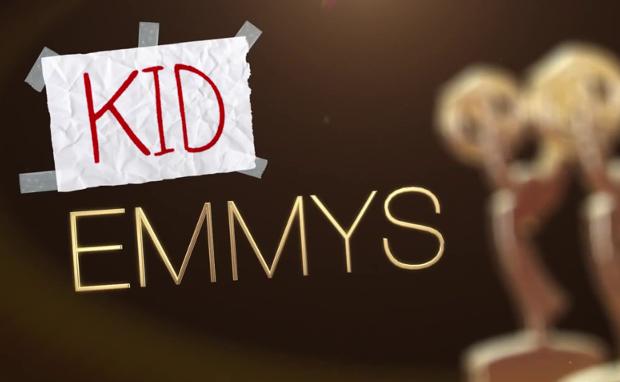 kid_emmys