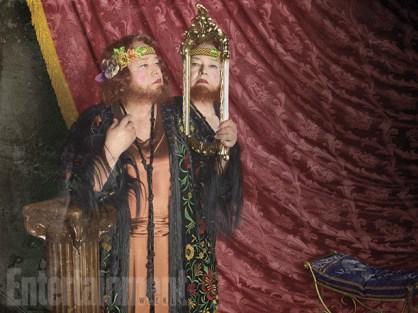 AHS-FreakShow-PromotionalPhotosH