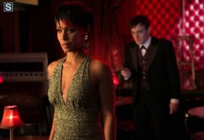 Gotham-S01E01-01