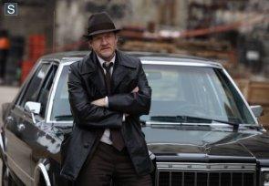 Gotham-S01E01-04