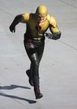 Flash4