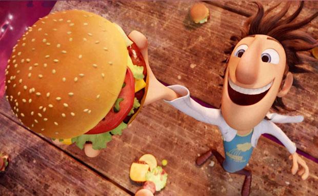 chovendohamburger