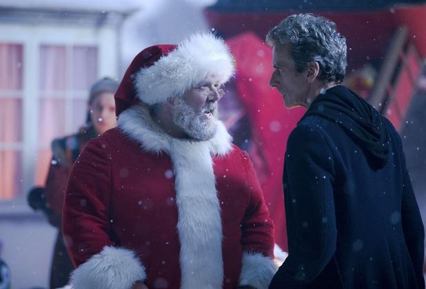 Doctor-Who-Especial-de-Natal