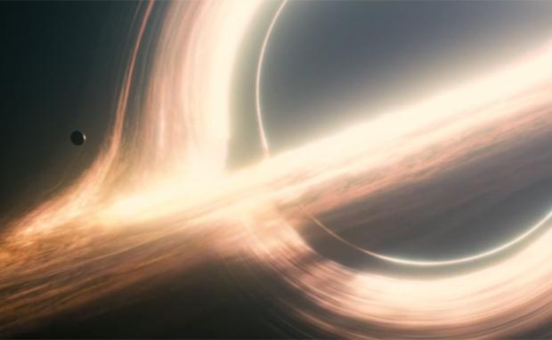 interstellar-buraco-negro