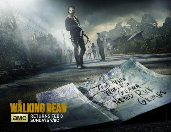 the-walking-dead-season-5-new-key-art-2015