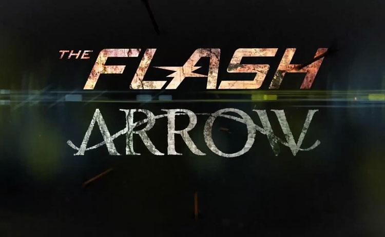 flasharrow