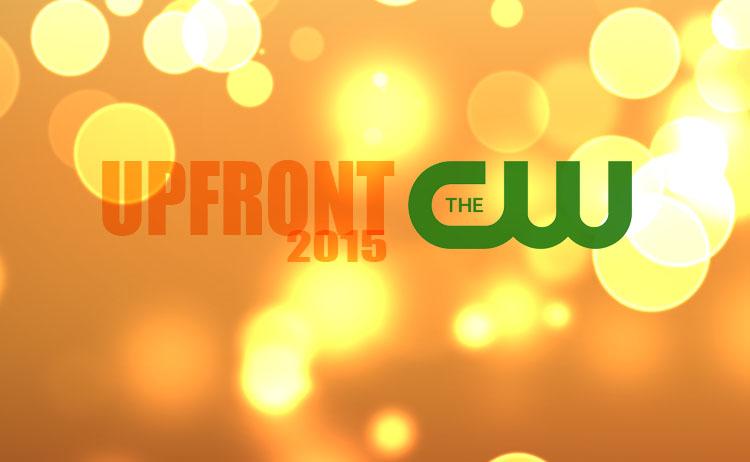 2015CWUpfront