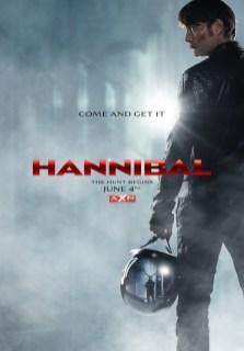 HannibalS03Poster4