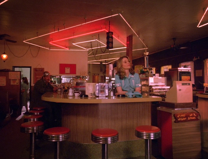 double-r-diner-norma