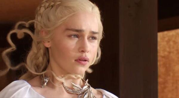 daenerys_GoT