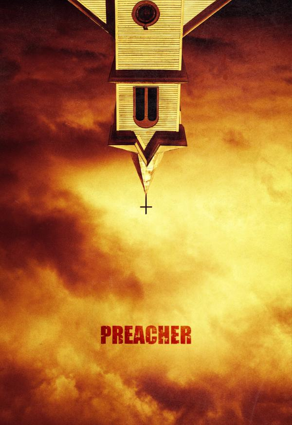 preacher_cartaz