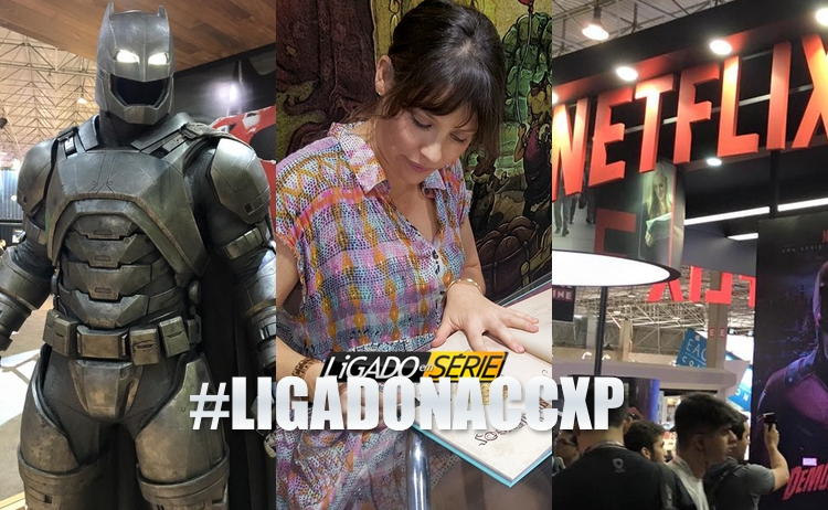 ligadoccxp01