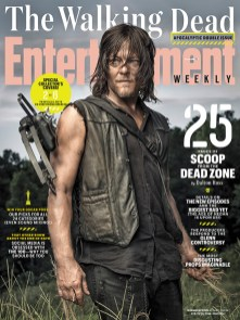 EW-1403-DARYL-The-Walking-Dead-6