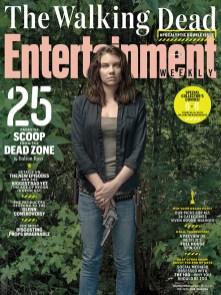 EW-1403-MAGGIE-The-Walking-Dead-6