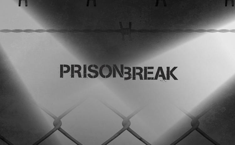 prisonlogo
