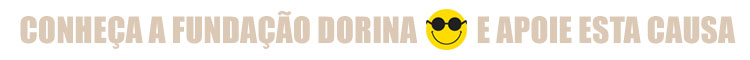 Dorina-Doe