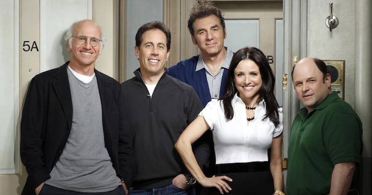 curb-your-enthusiasm-larry-and-seinfeld-cast-wallpaper-2