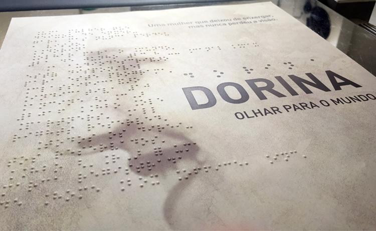 dorina