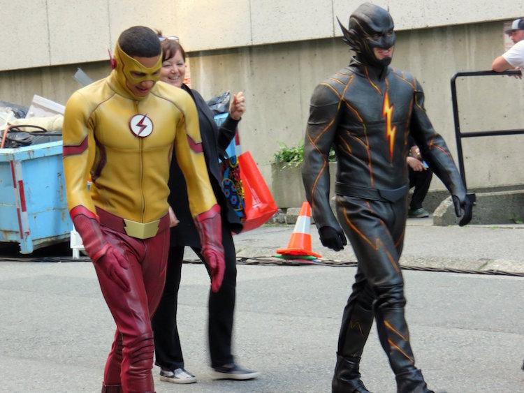 the-flash-terceira-temporada-00
