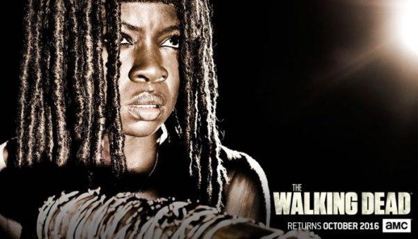 the-walking-dead-setima-temporada-9-600x343