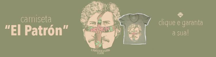 elpatron_camiseta