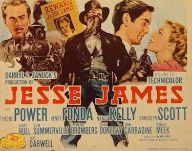 jesse-james-poster