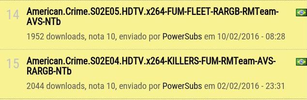 legendas_powersubs