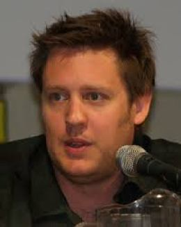 Image result for neill blomkamp
