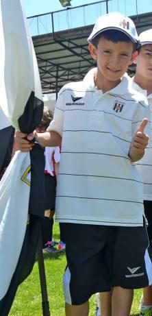 Ángel Ruiz Jr.