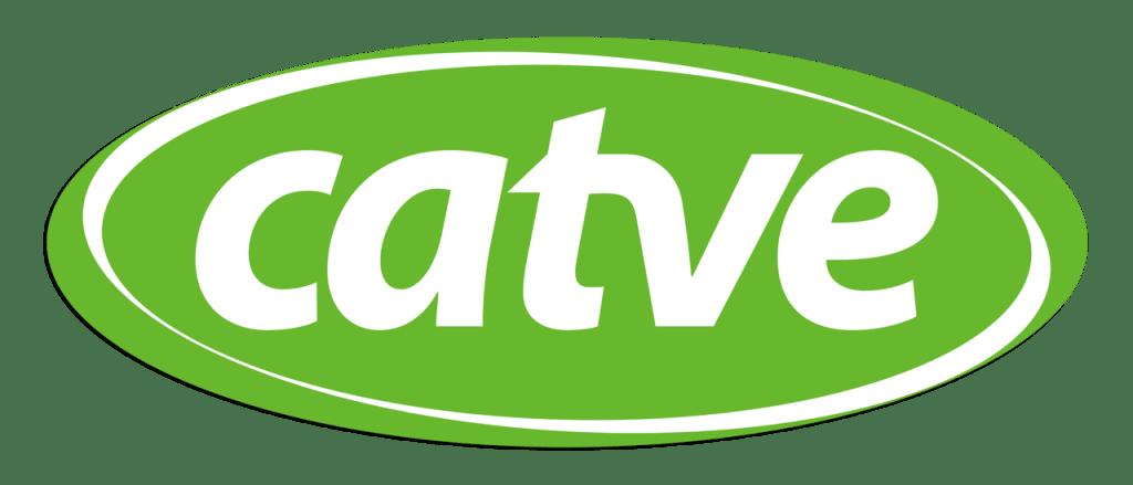 CATVE