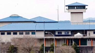 صورة الداخلية الإسبانية تكييف بيئة السجون مع الوضع الحالي الجديد للحد من التصعيد