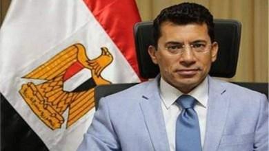صورة ندوة للمنظمة العربية للتنمية الإدارية تناقش تداعيات أزمة كورونا على العقود الرياضية