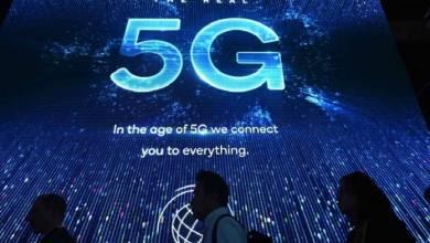 صورة الجيل الخامس 5G والتقنيات الجديدة  قد تساعد في معالجة الأزمات الصحية في المستقبل