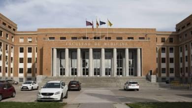 صورة إسبانيا: الحكومة تخفف من متطلبات المنح الدراسية وتزيد قيمتها بمبلغ 100 يورو