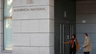 صورة أسبانيا: مكتب المدعي العام فتح بالفعل 143 تحقيقا جنائيا في دور رعاية المسنين لجائحة كورونا