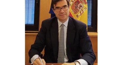 """صورة إسبانيا: تعالج الحكومة مع الجمهورية التشيكية """"تصعيداً منسقاً للتصعيد"""" في مجالات مثل السياحة أو النقل"""