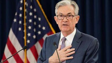 صورة بنك الاحتياطي الفيدرالي يتوقع أن ينخفض الناتج المحلي الإجمالي الإمريكي 6.5% وأن يتحسن 5% بحلول 2021