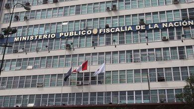 صورة عاجل : مكتب المدعي العام البرازيلي يحقق في الهجوم علي المستشفيات والمهنيين الصحيين