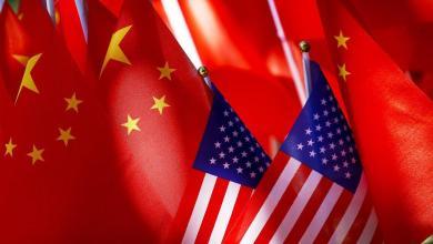 صورة طبول الحرب الدبلوماسية بدآت : الصين تطلب من الولايات المتحدة إغلاق قنصليتها في مدينة تشنغدو