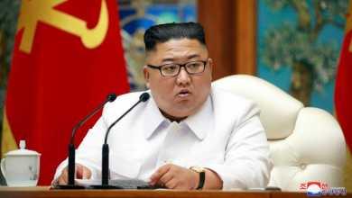 صورة كوريا الشمالية بعد اكتشاف أول حالة محتملة لفيروس كورونا من هارب عاد  إلى البلاد الحكومة تبذل أقصى قدر من التنبيه