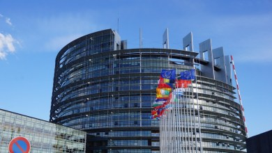 صورة في شهر يونيو بلغ معدل البطالة في أسبانيا 15,6% ضعف متوسط منطقة اليورو وفقاً للمكتب الإحصائي للاتحاد الأوروبي
