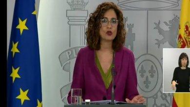 صورة مجلس الوزراء الإسباني يفوض ست عمليات تعاون مالية في صندوق لتعزيز مشاريع التنمية