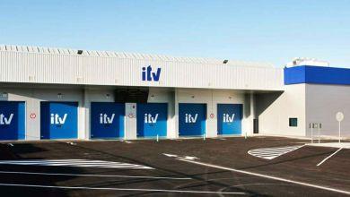 صورة المحكمة العليا الاسبانية أثبتت أن وضع ملصق فحص المركبات التقنية (ITV) على سيارة لم تجتازها يعد جريمة باستخدام شهادة مزورة