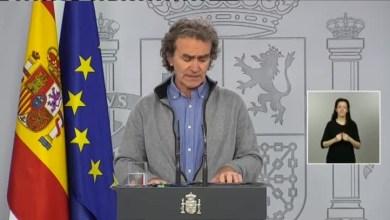 صورة إسبانيا تواجه تفشي عملية التصعيد خوفًا من موجة ثانية من كوفيد-19 والعودة إلى المراحل والقيود