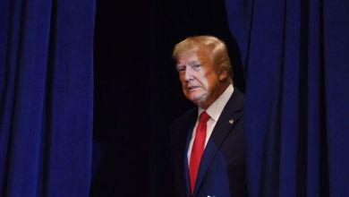 صورة الولايات المتحدة تعرض 10 ملايين دولار لأولئك الذين يسعون للتدخل في الانتخابات