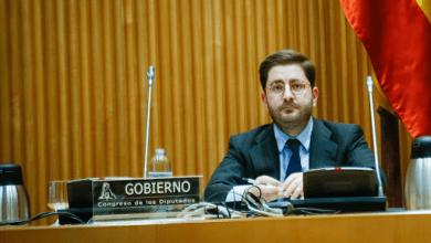 صورة سلط سكرتير الدولة للشؤون الخارجية الاسبانية الضوء على إمكانات العلاقة مع تشيلي بعد زيارة افتراضية
