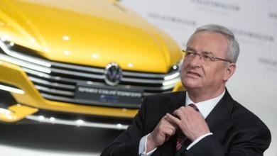 صورة وزارة العدل الألمانية تحاكم الرئيس السابق لشركة فولكس فاجن بتهمة الاحتيال في الانبعاثات الملوثة