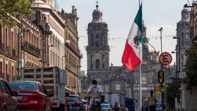 صورة المكسيك الدولة الحادية عشرة التي تجاوزت مليون حالة إصابة بـالوباء ورابع دول للوفيات علي مستوي العالم