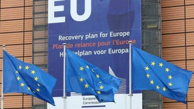 صورة المجر وبولندا تعرض إسبانيا للخطر وتعيق مساعدة صندوق التعافي الأوروبي