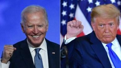 صورة تحاليل معركة الانتخابات في الولايات المتحدة لا نهاية لها بعد أسبوع ما زال ترامب لا يعترف بهزيمته